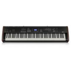 Отзывы Цифровое пианино Kawai MP7
