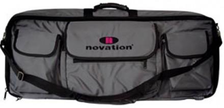 Чехол Novation Soft Bag Medium: фото